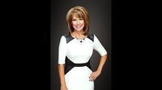 You can catch 9NEWS anchor Kim Christiansen on 9NEWS at 4 p.m. and 9 p.m.