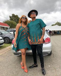 Couples African Outfits, African Wear Dresses, Latest African Fashion Dresses, African Print Fashion, Africa Fashion, Ghana Dresses, African Prints, African Shirts For Men, African Attire For Men