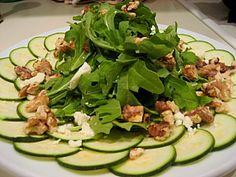 ... about lekker salade on Pinterest | Eten, Koken and Waldorf salad