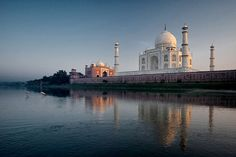 A place to dream - Yahoo Lifestyle India