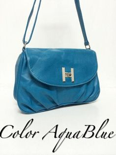 Hermes sling bag | Smartshop HERMES SLING BAG ₱3OO.OO SIZE : 10 ...