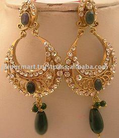 Indian Jewelry sets | Bridal Indian Fashion Jewellery set,View Bridal Jewellery…