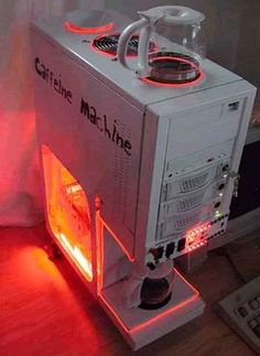 pc-coffee_maker