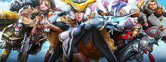 Master x Master : pourquoi il peut détrôner League of Legends et DoTA 2