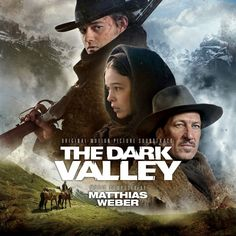 The dark valley full movie HD 2014 free download | Online free movies