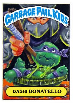 Turtle gpk |Pinned from PinTo for iPad|