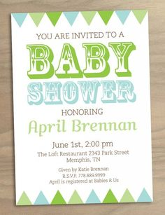 Going Away Party Invitation Wording as additional ideas in making