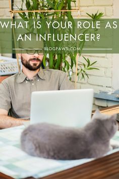 "As an influencer, you are a piece in a larger promotional effort to create awareness about a brand or product, which hopefully influences more sales. For the overall campaign to be successful, all of the various pieces of the campaign must fit together perfectly. Before you can understand the big picture, we need to take a look at your ""job"" as an influencer and what it entails."