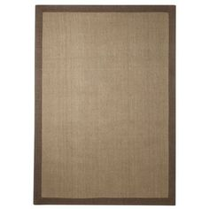 target threshold herringbone rug chocolate silver image zoom