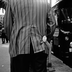 photos by Vivian Maier: everyday_i_show — LiveJournal - Page 2 Chicago Street, New York Street, White Photography, Street Photography, Minimalist Photography, Urban Photography, Color Photography, Vintage Photography, Travel Photography