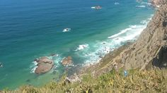 cabo de roca-portugal