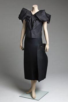 Ensemble, Klavers van Engelen, 2000-1. 2000s Fashion, Cold Shoulder Dress, Dresses, Vestidos, Dress, Gown, Outfits, Dressy Outfits