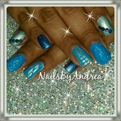 THIS MONTH SPECIAL.....  NAILBAR FILL IN $3O reg. price $42  A Nailbar Fill In comes with all the fixins.....gel polish/glitter/stones/designs  You won't be disappointed!!!  Text me now for your appointment at 540-922-6311 or go to  www.styleseat.com/andrearussell ‪  #swarovski #sculptednails #roanokeva #manicure #acrylics #roanokevalley #christiansburgva #salemva #virginiatech #naileyes #notd #vapenation #fashion #shellac #whyttevilleva #radforduniversity #pulaskiva #floydva #fairlawnva…