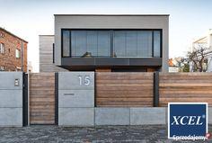 Image result for ogrodzenia panelowe drewniane