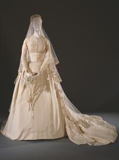 grace kelly wedding dress - Căutare Google