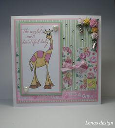 Lenas kort: Baby Frame, Baby, Design, Home Decor, Picture Frame, Decoration Home, Room Decor, Baby Humor