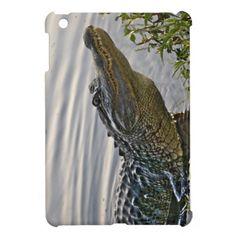 HDR Gator iPad Mini Case