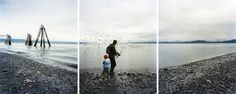 David Hilliard: Regarding Others Sequence Photography, Water Photography, Landscape Photography, Photography Ideas, Narrative Photography, Photoshoot Themes, Panoramic Images, Documentary Photography, Water