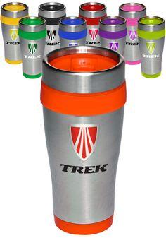 Personalized Travel Mugs – Insulated Travel Mugs