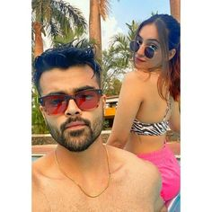 Mirrored Sunglasses, Mens Sunglasses, Couples, Fashion, Moda, Fashion Styles, Men's Sunglasses, Couple, Fashion Illustrations