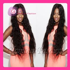 Find More Wigs Information about GQ 130%density 100% virgin Brazilian u part wig human hair u part wigs glueless wig with straps and combs aliexpress uk for you,High Quality wig doll,China wig wave Suppliers, Cheap wig ship from Glamour Fashion Hair CO.,LTD on Aliexpress.com