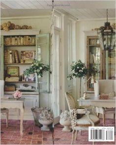 Patina Style: Brooke Giannetti, Steve Giannetti: 9781423622536: Amazon.com: Books