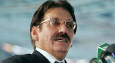 Former CJ Iftikhar Chaudhry To Form His Own Party
