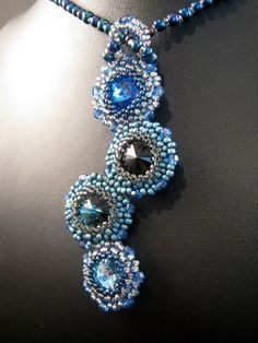 JEWELRY DESIGN  BlogAboutBeading TutorialsWant to Be Featured?IndexAdvertise
