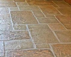 Stamped Concrete Patio Colors | 1267764090_78293588_3-stamped-concrete-decorative-concrete-frisco ...