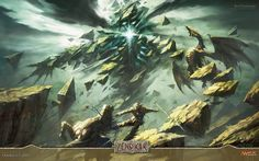 #1539608, HDQ Images magic the gathering image