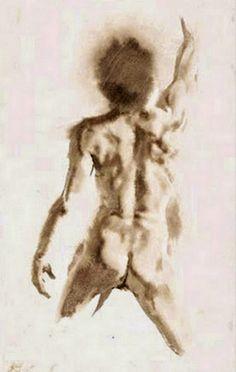 Imagen de http://4.bp.blogspot.com/-jP2afLiEJAQ/VM_5hrqzTcI/AAAAAAAASBU/FVRD2P4xXf4/s1600/aguadas-dibujos-mujeres-y-hombres%2B(8).jpg.