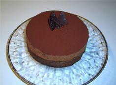 2_chocolat_petit_001.jpg 800 × 591 pixels