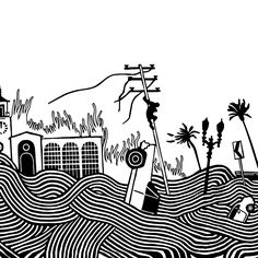 Official Radiohead and Radiohead-related news, tour tickets, merchandise and other miscellany since 1991 Stanley Donwood, Atoms For Peace, I Am Special, Tour Tickets, Radiohead, Tatting, In This Moment, Artist, Prints