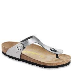 birkenstock mayari birko-flor sandal black 007179