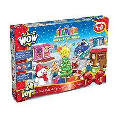 WOW Toys Town Advent Calendar WOW Toys https://www.amazon.co.uk/dp/B010T8OBJ8/ref=cm_sw_r_pi_dp_x_iWpgybCWV72H4