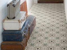 Retro Vinyl Tegels : 114 best patroon tegels images on pinterest toilet bath room and