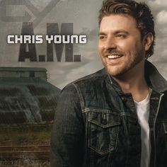 ▶ Lighters In The Air - Chris Young - Lyrics (HD) - YouTube