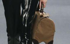 borse-louis-vuitton-autunno-inverno-2014-2015-tessuto  #louisvuitton #vuitton #borse #bags #purses #borsedonna #moda2014 #fashion #autunnoinverno #autumnwinter #autumnwinter2015 #autunnoinverno20142015