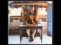 Townes Van Zandt - Townes Van Zandt [Full Album]