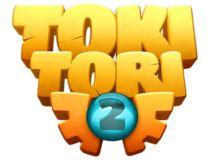 Toki Tori 2 – 2013