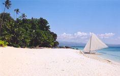 Boracay Beach in Panay, Panay Island, Philippines Philippines Tourism, Philippines Travel Guide, Boracay Philippines, Philippines Beaches, Philippine Holidays, Boracay Island, Quezon City, Makati, Davao