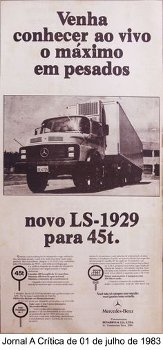 Jornal A Crítica - 01/07/1983