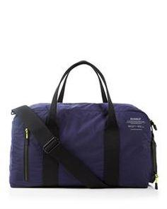 d1ab2d82cbd7 59 Best Duffel Bags images