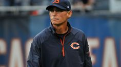 Marc Trestman Has Proven He Can Rally Chicago Bears