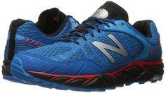 8 Best Trail Running Shoes for Men ideas | best trail running ...