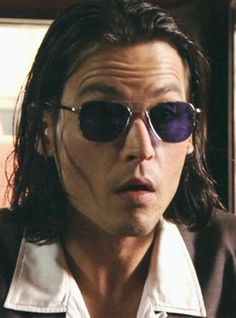 Once upon a time in Mexico! Johnny Depp Images, Johnny Depp Pictures, Johnny Movie, Johnny Depp Movies, Johny Depp, Man Alive, Best Actor, The Man, Beautiful Men
