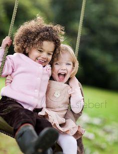 """ღ """"While we try to teach our children all about life, Our children teach us what life is all about."""" ― Angela Schwindt"""