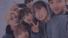 Kookie Bts, Bts Taehyung, Bts Bangtan Boy, Foto Bts, K Pop, Bts Concept Photo, Bts Group Photos, Bts Lockscreen, About Bts