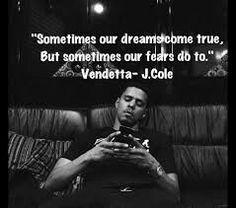 35 Best J Cole Images In 2019 J Cole J Cole Quotes Music