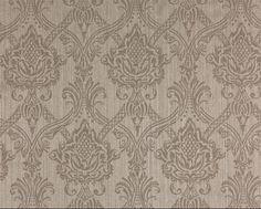 JVN - Papéis de Parede     Coleção Architects Paper - Haute Couture    Haute Couture REF: 225429